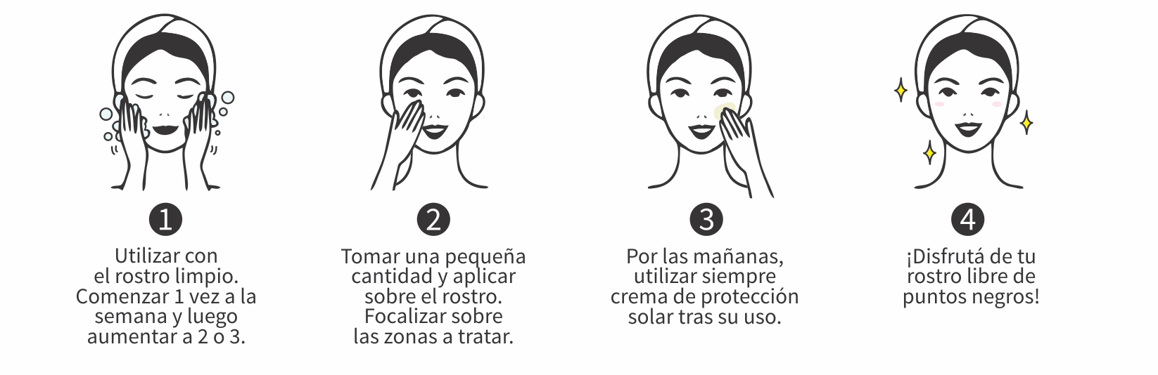 1-exfoliante-quimico-bha-3.png